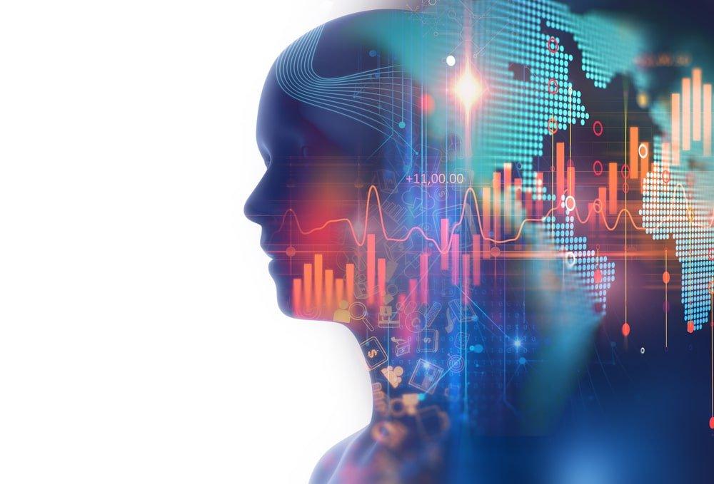 hire a virtual data scientist