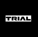 trial-black
